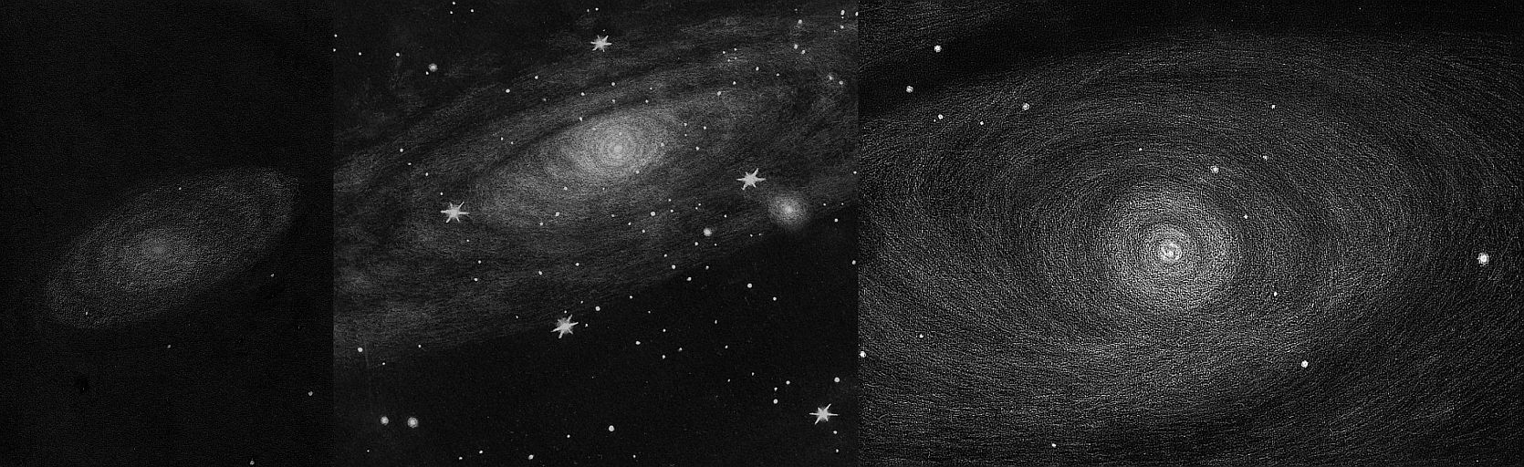 zoom-in-center-of-m31